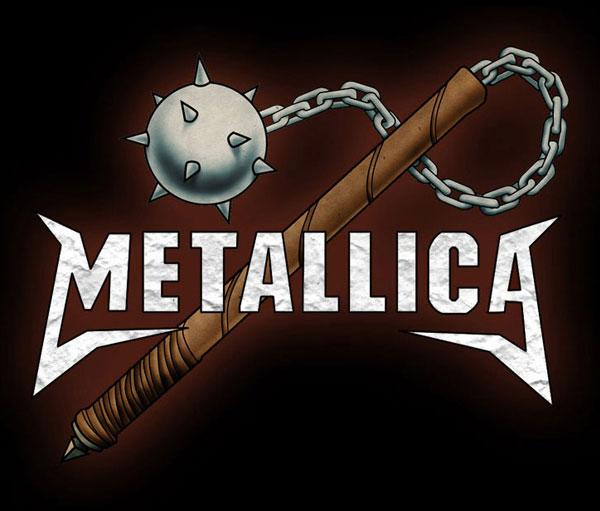 metal21