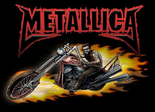 metal41